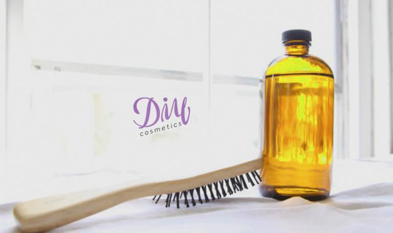 How to Make Homemade Honey Shampoo?
