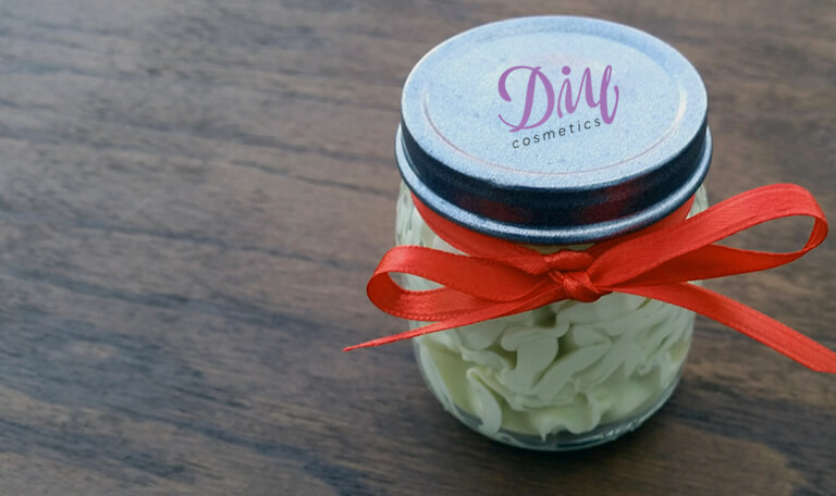 How to Make Homemade Shea Butter Lotion?