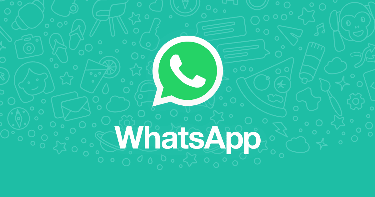 How to See Deleted Whatsapp Messages on Android Devices