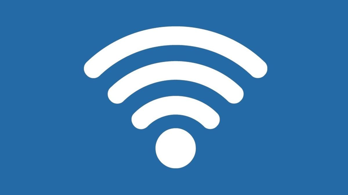 Learn How to Find Free WiFi Anywhere