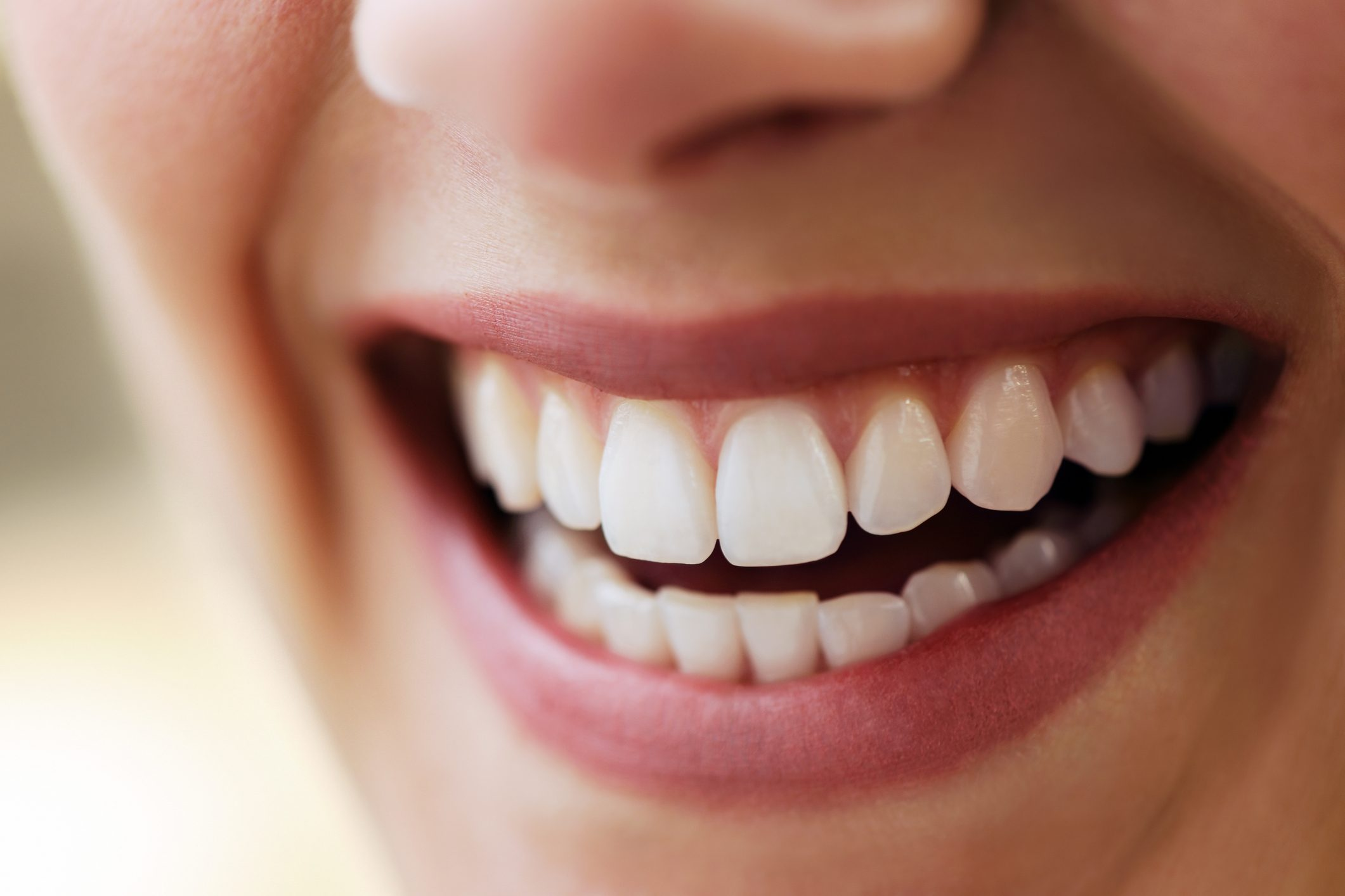 Homemade Teeth Whitening Solution – See Here
