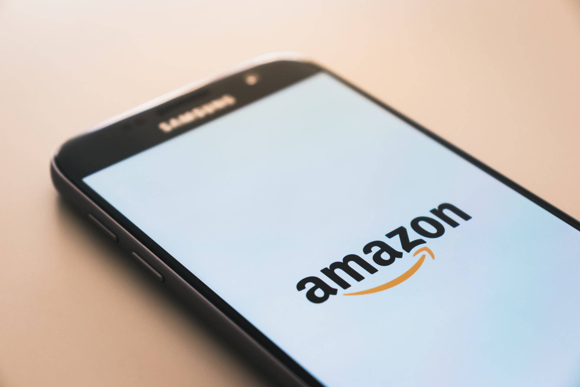 Read This Before Renewing with Amazon Prime