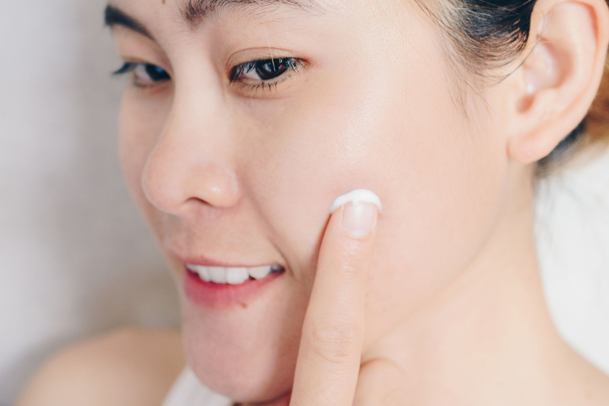 How to Get Rid of a Popped Pimple Scar