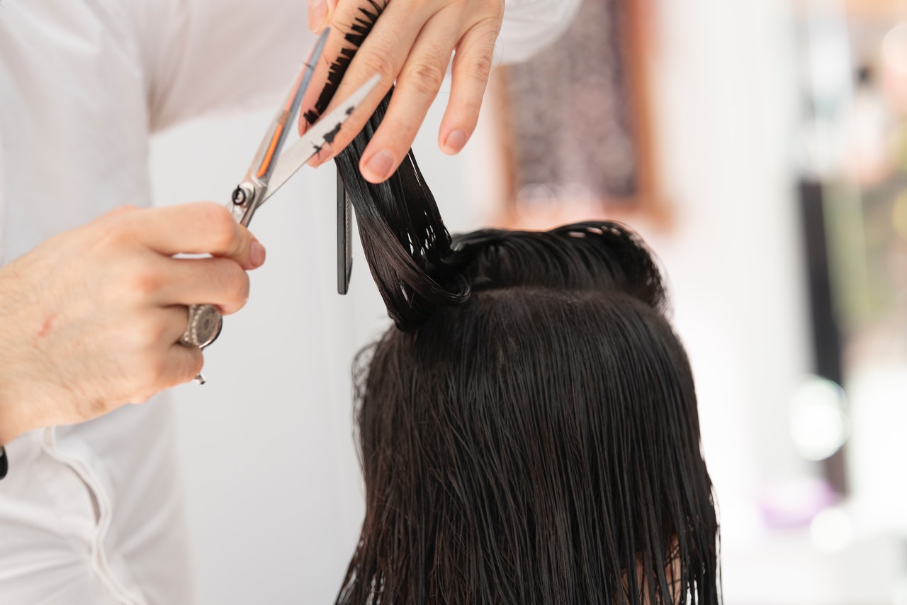 Keratin and Hair Color - Know the Facts